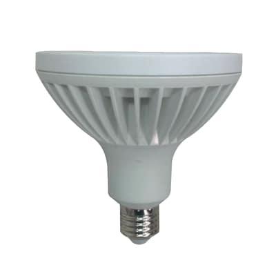 Lampadina led lexman e27 75w luce naturale 30 prezzi e for Lampadine led lexman