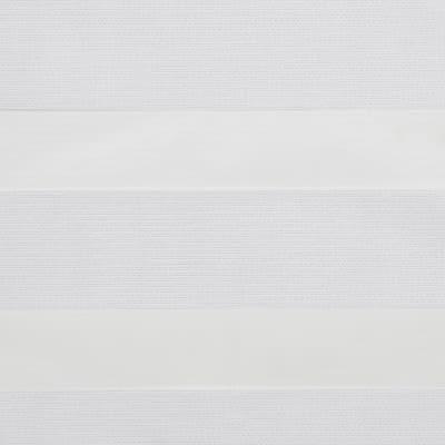 Tenda a pannello Lurex bianco 60 x 300 cm