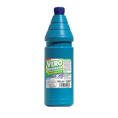 Sgrassatore SAI Vero Sgrassa 1000 ml