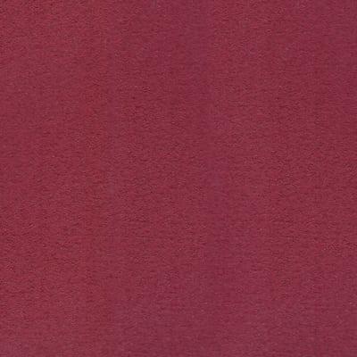 Composizione per effetto decorativo Vento di sabbia Terra Rossa 1,5 L