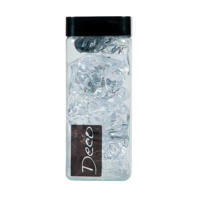 Cubetti ghiaccio decorativi 0,15 g