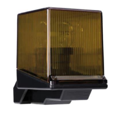 Lampeggiante FAAC FaacLight 24V