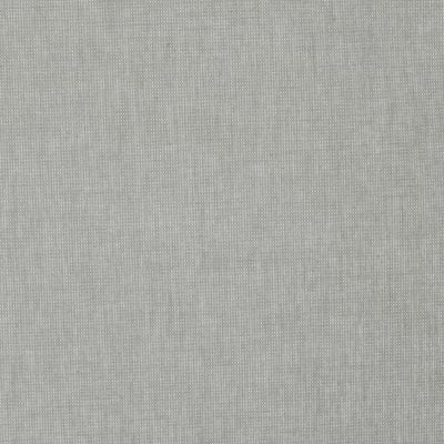 Tenda Sunny grigio 140 x 280 cm