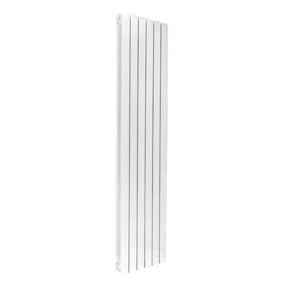 Radiatore Superior in alluminio 6 elementi interasse 2000 mm