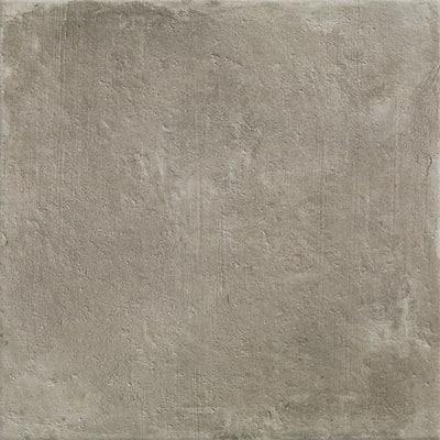 Piastrella Doom 20 x 20 cm grigio