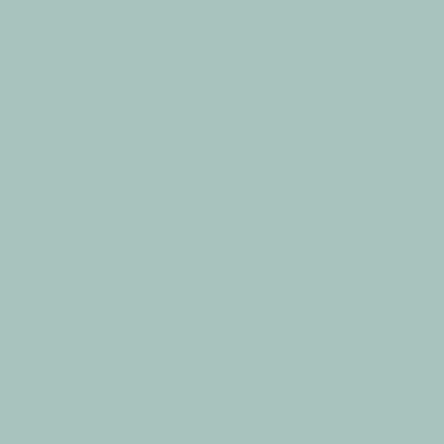Idropittura traspirante cape town blue 2,5 L Fleur