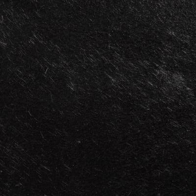 Finitura velatura Max Meyer trasparente carta di riso 1 L