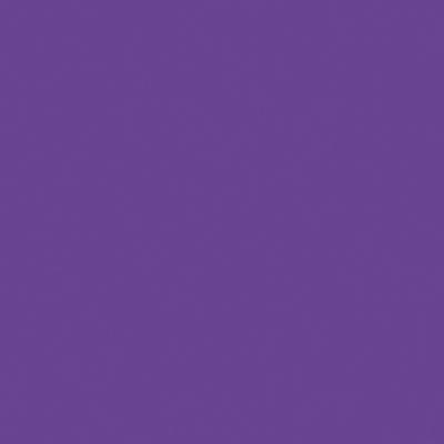 Colorante universale Luxens viola 250 ml