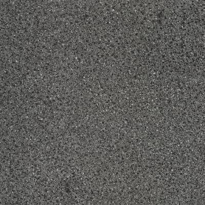 Pavimento pvc granito antracite 200 cm prezzi e offerte for Pavimento legno esterno leroy merlin