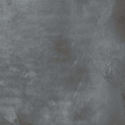 Composizione per effetto decorativo Velatura Nero 1 L
