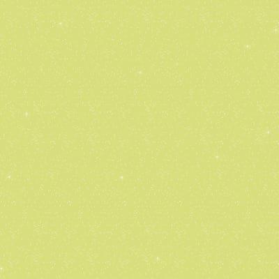 Pittura ad effetto decorativo Glitter Verde Pistacchio 3 2 L