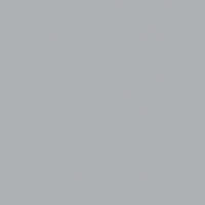 Smalto Per piastrelle V33 grigio cenere satinato 2 L