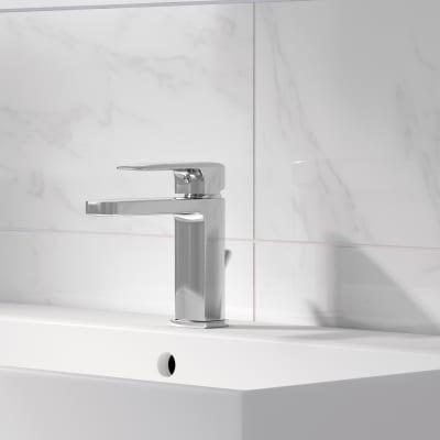 Mobile bagno Neo Line rovere chiaro