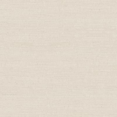 Piastrella Denim 60 x 60 cm beige