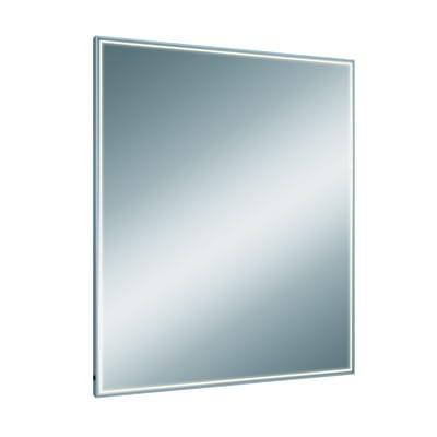 Specchio retroilluminato Neo 75 x 90 cm