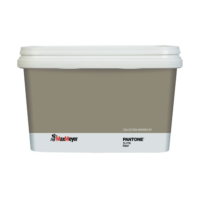 Idropittura superlavabile safari 2 L Pantone