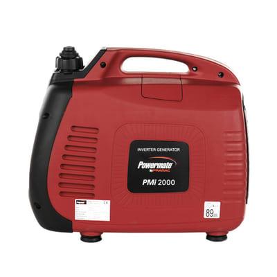 Generatore di corrente Powermate PMI2000 2 kW