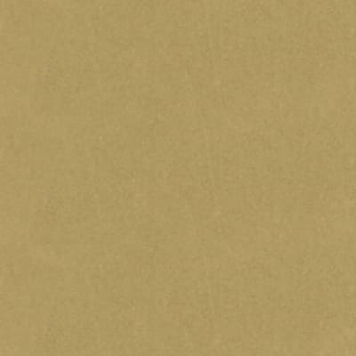 Doratura Tixe oro pallido 125 ml