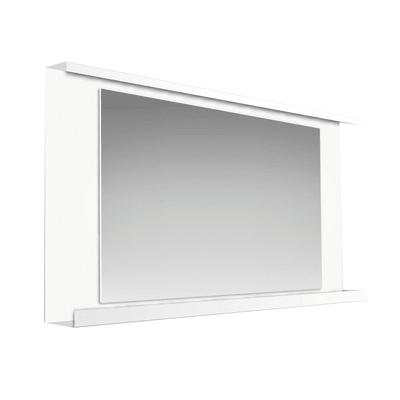Specchio Block 100 x 60 cm