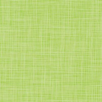 Tovaglia plastificata ad alto spessore Sharon verde 220 x 140 cm