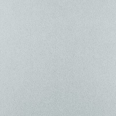 Piano tavolo L 70 x P 70 x H 3 cm grigio chiaro