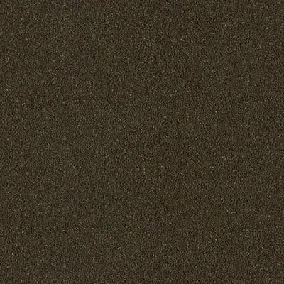Smalto per ferro antiruggine Saratoga Fernovus bronzo metallizzato 0,75 L
