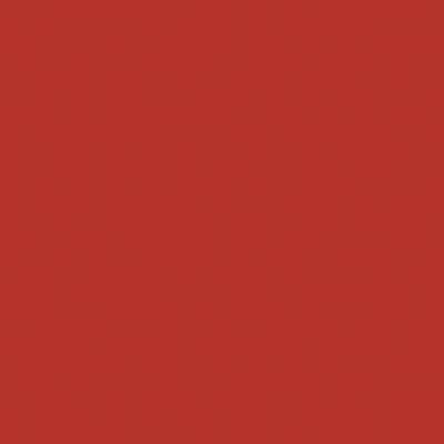 Smalto spray Aqua rosso fuoco RAL 3000 Lucido 350 ml