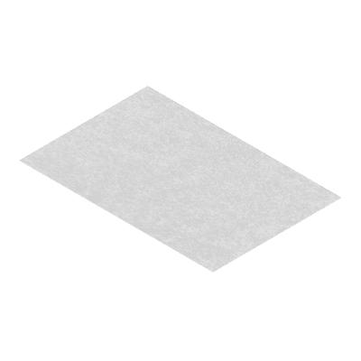 Filtro cappa Assorbi fumi 40 x 80 cm