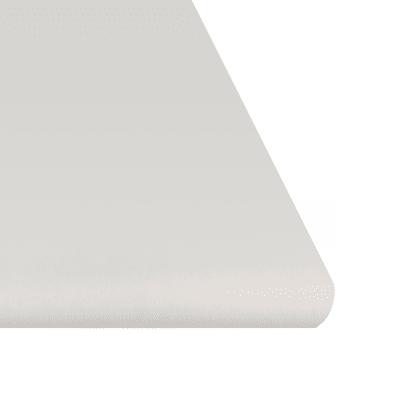 Piano cucina laminato bianco 2.8 x 60 x 208 cm