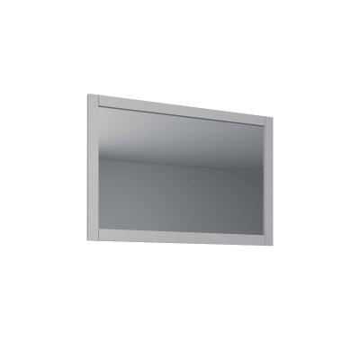 Specchio Charm 80 x 60 cm