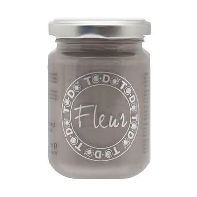 Colore acrilico grigio New York Loft opaco 130 ml Fleur prezzi e ... f6fbae24270c