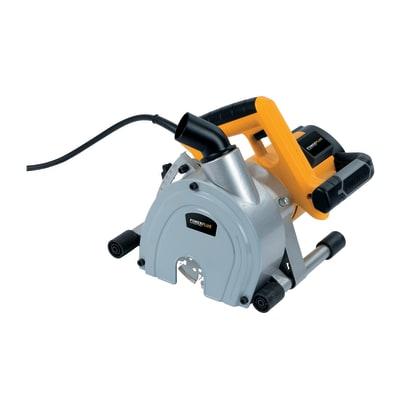 Scanalatore PowerPlus POWX0650