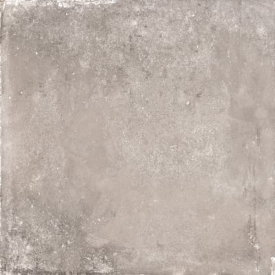 Piastrella Harlem 20 x 20 cm grigio