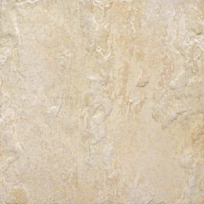 Piastrella Castelli 31 x 31 cm beige