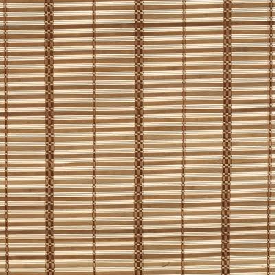 Tenda a pacchetto saigon legno naturale 90 x 250 cm prezzi for Sfere legno leroy merlin