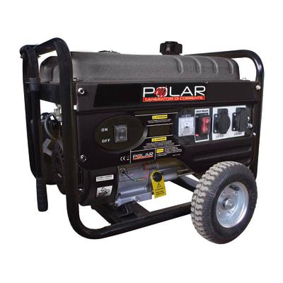 generatore di corrente polar 2 8 kw prezzi e offerte