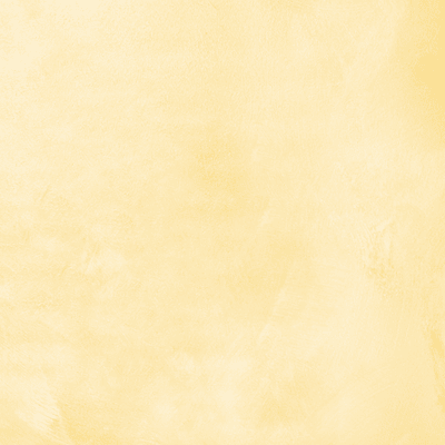 Composizione per effetto decorativo Velatura Ocra Giallo 1 L