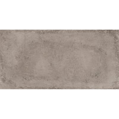 Piastrella Harlem 20 x 40 cm