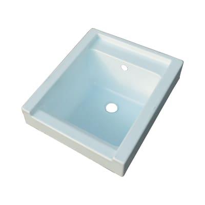 Vasca lavaggio di ricambio Mavi