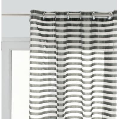 Tenda Lovely grigio 140 x 280 cm