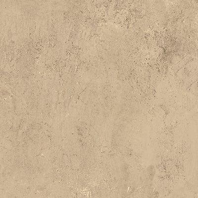 Piastrella City rettificato 60 x 60 cm beige
