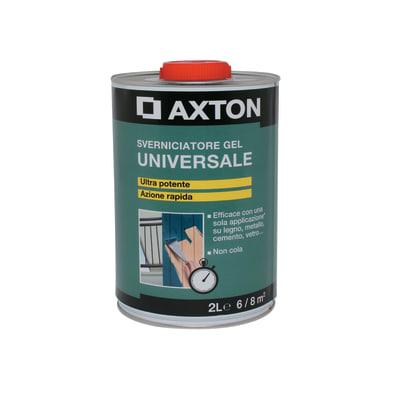 Sverniciatore universale Axton 2 L