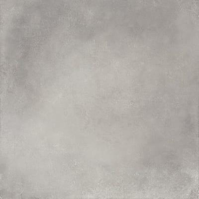 Piastrella Basic 45 x 45 cm grigio
