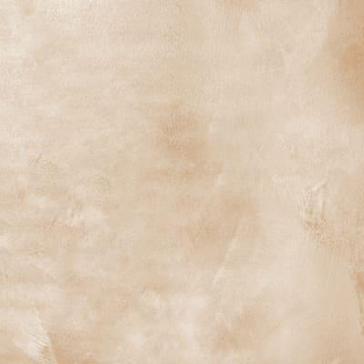Composizione per effetto decorativo Velatura Ombra 2,5 L