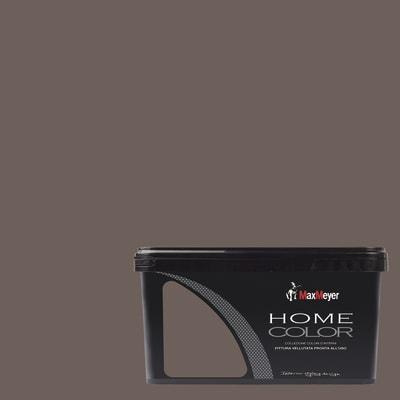Idropittura lavabile Home Color moqui 2,5 L Max Meyer