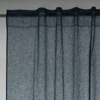 Tenda Micao blu 145 x 295 cm