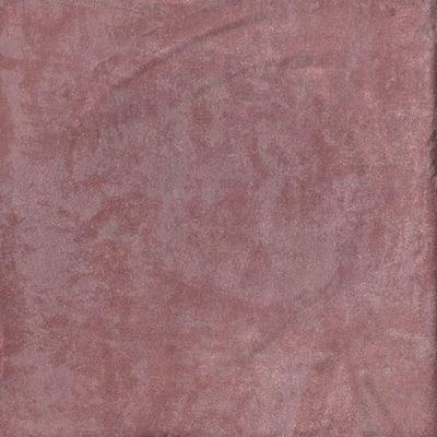 Piastrella Cotto Vogue 20 x 20 cm viola