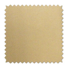 Tessuto al taglio Teflon ecru 140 cm